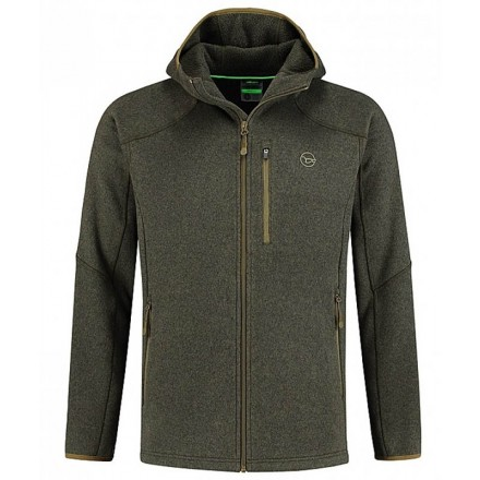 Korda Kore Polar Fleece Jacket - M
