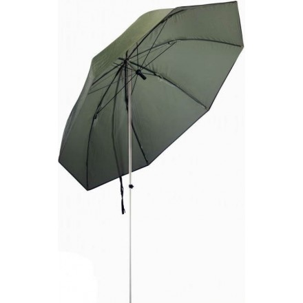 Anaconda Schirm Solid Nubrolly