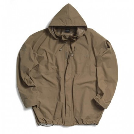 Trakker Downpour Jacket - XL