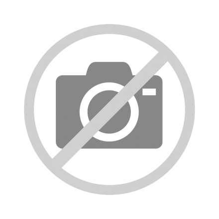 "Trakker ""Jogging Bottoms"" L"