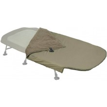 Trakker Big Snooze+ Bed Cover