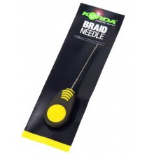 Korda Braid Needle