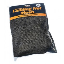 Solar Tackle Bow-Loc Replacement Mesh 42""