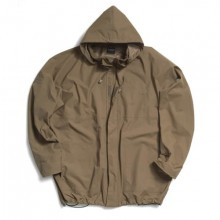 "Trakker ""Downpour Jacket"" XL"