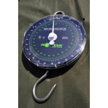 "Korda ""Limited Edition Scales"""