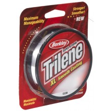 "Berkley ""Trilene XL - Smooth Casting"" 270m"