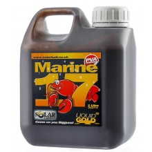 Solar Tackle Liquid Marine 17 Compound - 1 L