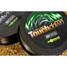 Korda Touchdown - 0.40 mm Brown