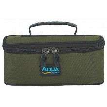 Aqua Products Black Series Medium Bitz Bag