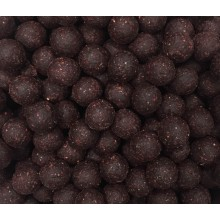 Carpstar Boilies Squid 20 mm - 4 kg