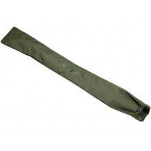 Trakker Sanctuary Retention Welded Stink Bag - Standard