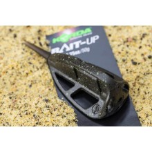 Korda Bait Up Method Feeder - 35 g