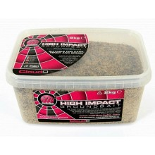 Mainline Baits High Impact Groundbait Active Cloud9 Mix - 2kg