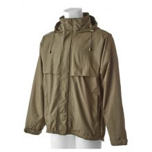 Trakker Downpour + Jacket - XL