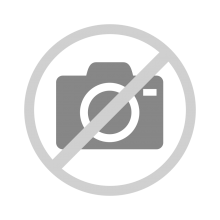 Gardner Tackle Covert Dark Continental Mugga Hook - Gr. 4