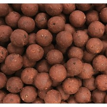 "Carpstar ""The Food Source Boilie 20 mm"" 2 kg"