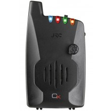 "JRC ""Radar CX Alarm"" Receiver"