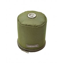 "Trakker ""NXG Insulated Gas Canister Cover"""