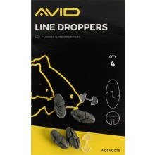 "Avid Carp ""Outline Line Droppers"""