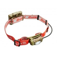 "Trakker ""Nitelife L4 Headtorch"""