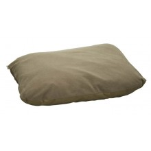 Trakker Pillow - Small