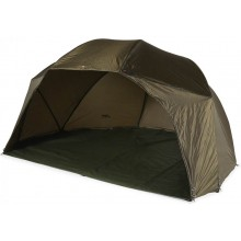JRC Defender 60in Oval Brolly