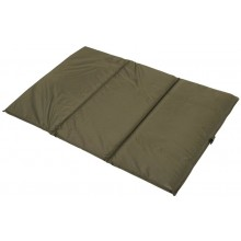 JRC Defender Roll-Up Unhooking Mat - Large