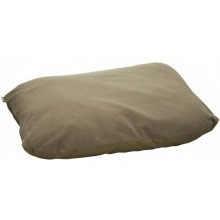 Trakker Pillow - Large
