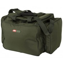 JRC Defender Carryall - Compact