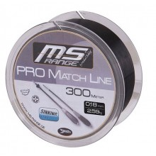 MS-Range Pro Match Line - 0,22 mm 300 m